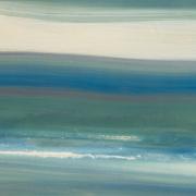 Olivier Debré: Fervent Abstraction