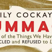 Rummage - An Online Talk by Dr Emily Cockayne