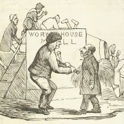 In Their Own Write: The Testimony of the Victorian English and Welsh Poor