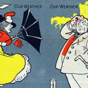 British Summer Time Begins: The School Summer Holidays 1930-1980