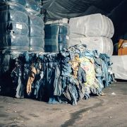 Waste Age: What can design do?