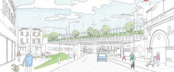 Railway Infrastructure: Dawn of a New Era?
