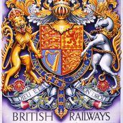 Becoming British!