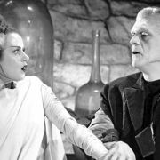 Appointments with Fear: Horror films on British television