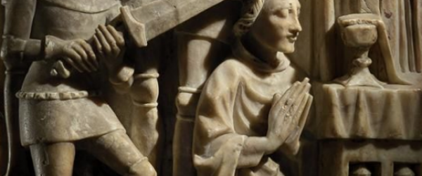 Becket: Church and State