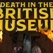 Death in the British Museum