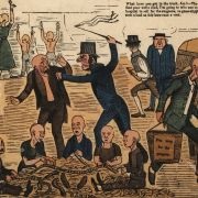 In Their Own Write: Punishing the Victorian Pauper Complainer