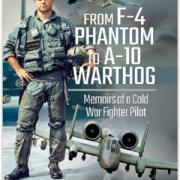 Memoirs of a Cold War USAF Fighter Pilot