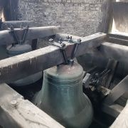 Church bells to ring out across the City of London