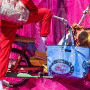 Scandalous Bags: 'Le Tings'
