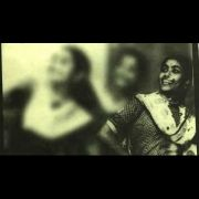 Arguing for a Feminine Space: People's Theatre in Calcutta 1940-60