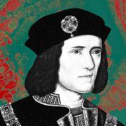 The Death of Richard III: CSI Meets History