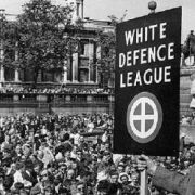 Remembering the 'Riots' 1958 Notting Hill and Black Resistance