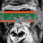 Apes in Science Fiction