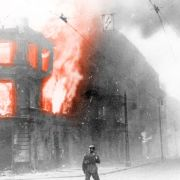 Holocaust History Under Siege