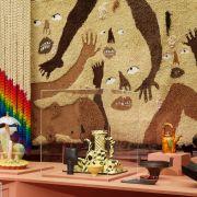 Maker's Eye: Stories of Crafts