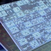 Optical computers light up the horizon