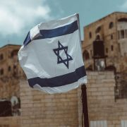 What does it mean for Israel to be a Jewish state?