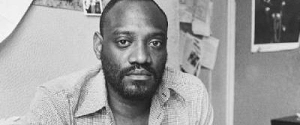 Darcus Howe: a talk by Leila Hassan-Howe