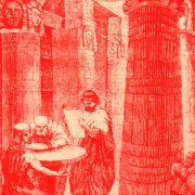 Ancient Greek and Roman Libraries