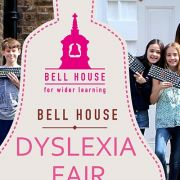 Dyslexia Fair 2021