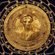 Ancient Greeks: Science and Wisdom