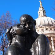 Gallery on the Street: Public Art in the City