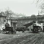 London 1870-1914: a City at its Zenith- Part 3