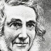 The Chartist Revolution