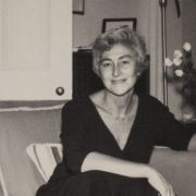 Code Name Mary: The extraordinary life of Muriel Gardiner