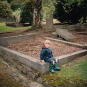 Dead But Not Forgotten - a virtual tour of Hampstead Cemetery