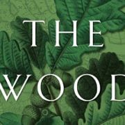 The Wood that Built London: An Online Talk by C. J