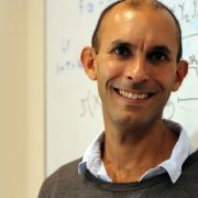 A New Science of Consciousness: Anil Seth in Conversation