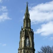 Decoding architectural decoration in Akroydon and Saltaire