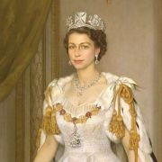 The Royal Art Collection: The Queen's Paintings
