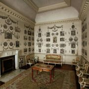 Making Print Rooms in the Late Eighteenth Century