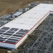 From Galvani to Gigafactories: how batteries have tamed electricity to power the modern world