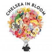 Chelsea in Bloom 2021
