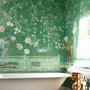 The Art of Wallpaper
