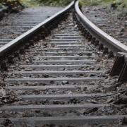 IWM In Conversation: The Holocaust