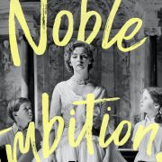 Noble Ambitions: The Fall and Rise of the Post-War Country