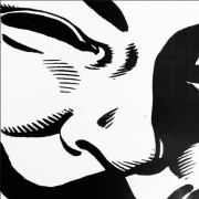 The Cartoon Museum Late: V for Vendetta