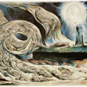 On Reflection: 700 years of Dante Alighieri