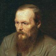 The Living Dostoevsky: Adaptation and Translation
