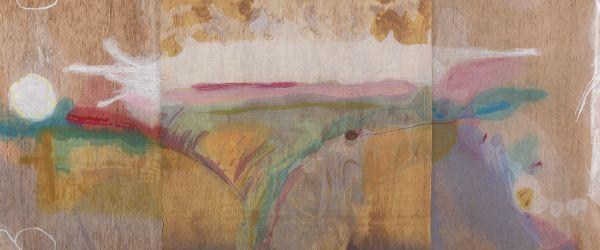 Helen Frankenthaler: Radical Beauty