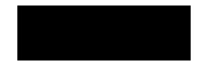 IanVisits Logo