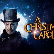 A Christmas Carol (with Brian Conley)