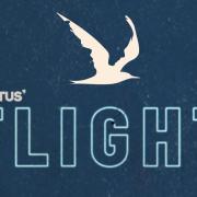 Vox Motus' Flight