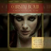 Christine Bovill's Tonight You Belong to Me