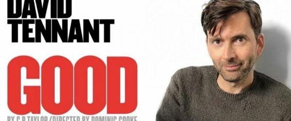 Good (David Tennant)